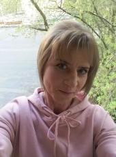 tatyana, 48, Russia, Moscow