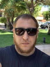 grigoriy, 27, Spain, Corbera de Llobregat