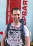 Владимир, 38, Saint Petersburg