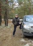 Oleg Malkov, 52  , Syktyvkar