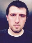 I-Iaviot, 33  , Belidzhi