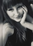 Ekaterina, 21  , Nyuksenitsa