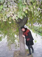 Танюшка, 49, Україна, Дніпропетровськ