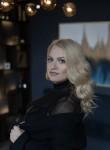 Katyusha, 33, Minsk