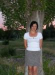Sabrina, 48, Belgorod