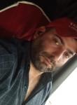 Juan, 34  , Olavarria