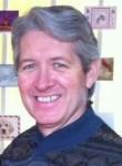 Sean, 57  , Dubai