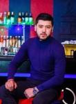 Sardor, 36, Tashkent