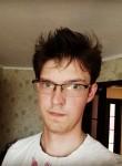 Nik, 25  , Mikhaylov