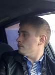 Dmitriy, 26  , Bashmakovo
