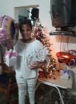 Katerin, 19  , Arroyo Naranjo
