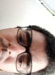 Raffaele, 34  , Catanzaro