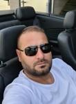 Murat, 36  , Paris