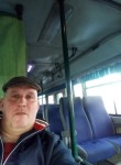 Yura, 36  , Shushenskoye