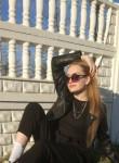 Vika, 19  , Magadan