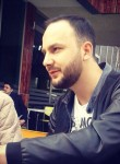 nogaa, 29  , Pristina