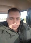 Mikhail, 30  , Ivatsevichy