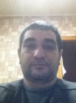 mekhman, 44, Sumqayit