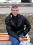 Aleksey, 44, Tver