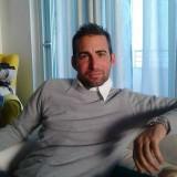 Rocco, 38  , Toritto