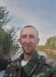 Dmitriy, 35  , Almaty