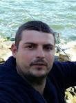 Viktor, 31  , Shyryayeve