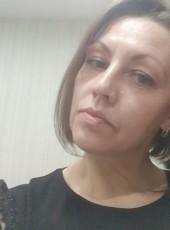 Kira, 43, Russia, Kirov (Kirov)