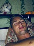 Nikolay, 25  , Orikhovo