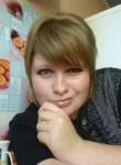 krasivaya, 31  , Koslan