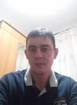 Denis, 31  , Chisinau