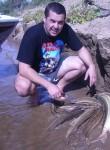 Andrey, 49  , Ryazan