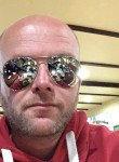 david baldie, 40  , Saint Andrews