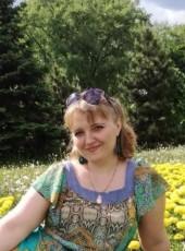 Milana, 35, Russia, Khanty-Mansiysk