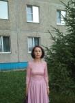 Iraida, 57  , Lobnya
