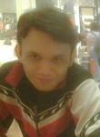 Ezwan, 33  , Kuala Lumpur