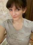 Natalya, 43  , Balakovo