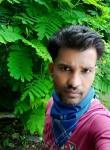 Govind Suryawans, 24  , Mandsaur
