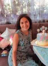 Alina, 40, Russia, Ufa