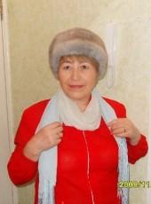 Aleksandra, 59, Russia, Solikamsk