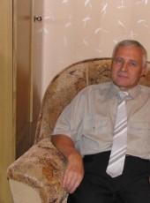 Leonid, 69, Russia, Prokopevsk