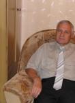 Leonid, 70  , Prokopevsk