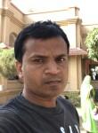 Mahesh M, 32  , Ahmedabad