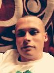 Aleksandr, 30  , Kineshma