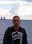 Andrey, 36  , Melitopol