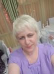 Svetlana, 48, Almaty