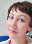 Svetlana, 39  , Saint Petersburg