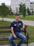 Denis Gorbulko, 32  , Kaliningrad