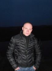 Sergey, 30, Russia, Unecha