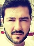 İlhan, 25  , Ankara