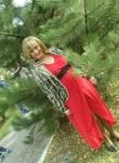 Elena, 43  , Strelka